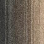 Ковровая модульная плитка Синтелон SKY VALER 873-85