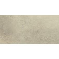 Керамогранит для пола и стен Cersanit SLATE БЕЖЕВЫЙ SF4L012, размер 297 х 598 мм