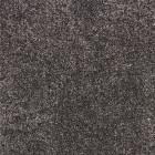 Ковровое покрытие Betap SONA 78