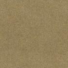 Линолеум полукоммерческий Juteks Sirius СОНАТА 3387