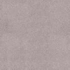 Линолеум полукоммерческий Juteks Sirius СОНАТА 6587