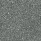 Линолеум полукоммерческий Juteks Sirius СОНАТА 6687