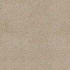 Линолеум полукоммерческий Juteks Sirius СОНАТА 7087
