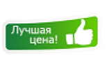 Ламинат Laminely Открытие ДУБ ПЕПЕЛЬНЫЙ