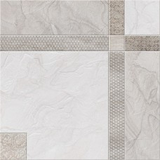 Керамогранит для пола Global Tile STONE СЕРЫЙ GT2ST