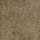 Ковровое покрытие Betap TARDI 43