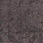 Ковровое покрытие Betap TARDI 78