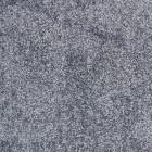 Ковровое покрытие Betap TARDI 81