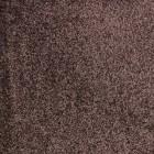 Ковровое покрытие Betap TARDI 97