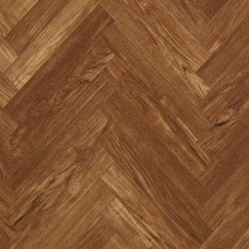 Ламинат Berry Alloc Chateau TEAK BROWN B7811