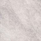 Керамогранит для пола Lasselsberger ТЕНЕРИФЕ СЕРЕБРЯНЫЙ 6046-0153