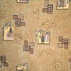 Ковровое покрытие Калинка ТЕТРИС 30