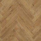 Ламинат Berry Alloc Chateau TEXAS LIGHT BROWN B7606