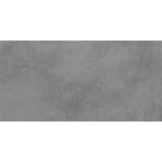 Керамогранит для пола и стен Cersanit TOWNHOUSE ТЕМНО-СЕРЫЙ TH4O402, размер 297 х 598 мм