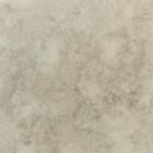 Клеевая кварц-виниловая плитка Art Tile Fit ТРАВЕРТИН ЧИАРО 261S толщина 2,5 мм защитный слой 0,5 мм