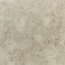 Клеевая кварц-виниловая плитка Art Tile Fit ТРАВЕРТИН ЧИАРО 261S