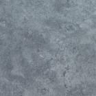 Клеевая кварц-виниловая плитка Art Tile Fit ТРАВЕРТИН НАВОНА 262S толщина 2,5 мм защитный слой 0,5 мм