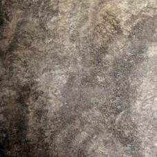 Клеевая кварц-виниловая плитка Art Tile Fit СЛАНЕЦ РОССО 263S