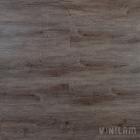Замковая кварц-виниловая плитка Vinilam Prestige Click ДУБ ТУРНЕ 10-038