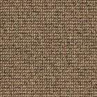 Ковровое покрытие Balta TWEED 042