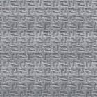Ковровое покрытие Ideal TWISTER 108