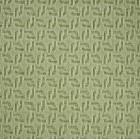 Ковровое покрытие Ideal TWISTER 226