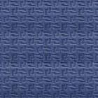 Ковровое покрытие Ideal TWISTER 880