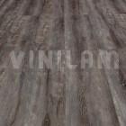 Замковая кварц-виниловая плитка Vinilam Click 2 мм ДУБ УЛЬМ 5110-03