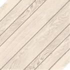 Керамическая плитка для пола InterCerama URBAN СВЕТЛО-КОРИЧНЕВЫЙ 4343100031