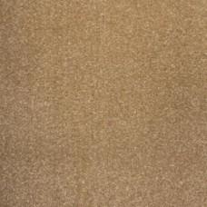 Ковровое покрытие Ideal VAREGEM 200