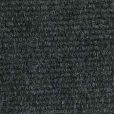 Ковровое покрытие Ideal VAREGEM 901