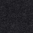 Ковровое покрытие Ideal VAREGEM 923