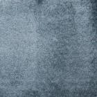 Ковровое покрытие ITC VERONA 79