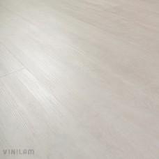 Кварц-виниловая плитка Vinilam Hybrid Click 5,5 мм ДУБ МАДРИД 5711