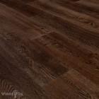 Кварц-виниловая плитка Vinilpol Click 4,5 мм ДУБ ДИЖОН 2011