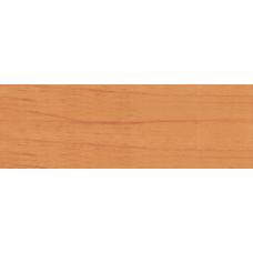 Плинтус пвх для пола LinePlast Вишня Дикая арт LT018