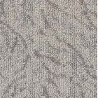Ковровое покрытие Синтелон ВИСТА 83180