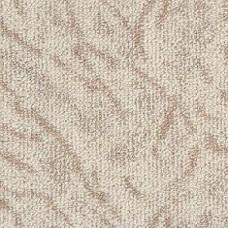 Ковровое покрытие Синтелон ВИСТА 87080