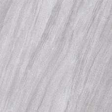 Широкоформатный керамогранит ВУЛКАН СЕРЫЙ NR0023, 600х600 мм