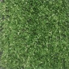 Искусственная трава WUXI LX-1003