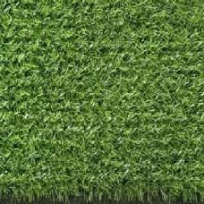 Искусственная трава WUXI NQS-1812, высота ворса 15 мм
