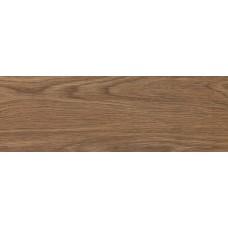Клеевая кварц-виниловая плитка Art Tile Fit ЯСЕНЬ АНТИБ ATF 11952