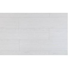 Каменно-полимерная плитка Art Stone ЯСЕНЬ ДЕМБИ 121ASP толщина 6 мм защитный слой 0,55 мм