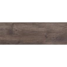 Клеевая кварц-виниловая плитка Art Tile Fit ЯСЕНЬ ЭПЕРНЕ 248ATF толщина 2,5 мм защитный слой 0,5 мм