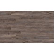 Клеевая кварц-виниловая плитка Art Tile Fit ЯСЕНЬ ЭПЕРНЕ 248ATF