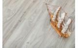 Клеевая кварц-виниловая плитка Art Tile Fit ЯСЕНЬ ЛУГАНО ATF13154