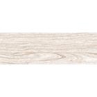 Плинтус пвх для пола LinePlast Ясень Светлый арт L046