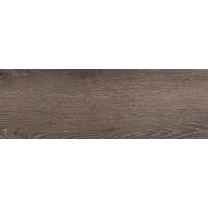 Клеевая кварц-виниловая плитка Art Tile Fit ЯСЕНЬ ТАШЕ ATF 243