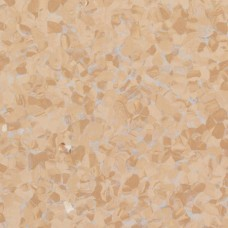 Линолеум гомогенный антистатический Tarkett IQ Granit SD YELLOW BEIGE 0716